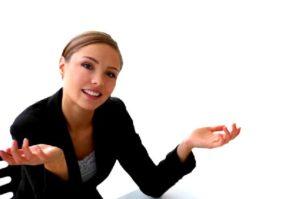 Firmy w sieci - nie możesz pominąć promocji