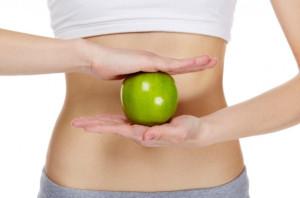 spalacz tłuszczu