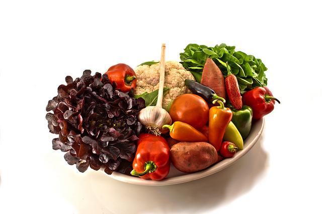 suplementy diety współcześnie