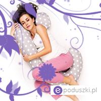 http://e-poduszki.pl/