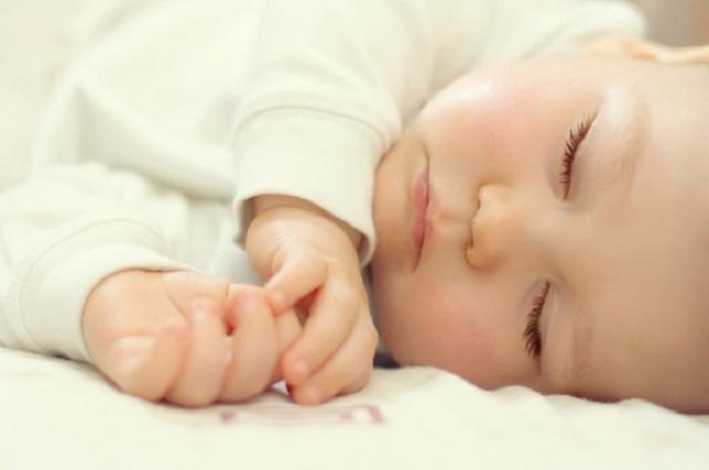 Dolichocefalia – bezpieczna główka Twojego maleństwa