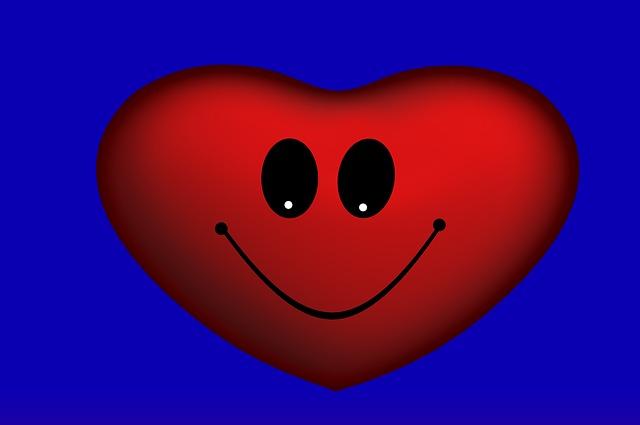 drzemki a serce