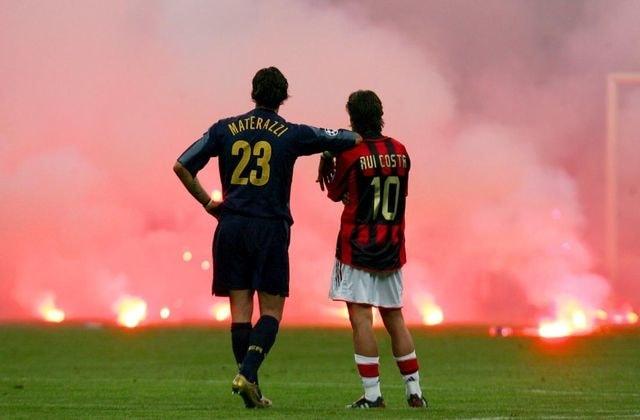Skróty meczów, czyli emocje futbolu w pigułce