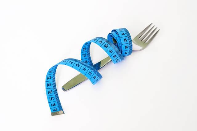 sposoby na głód