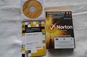 Twoje dziecko w sieci, czyli Norton Family Premier