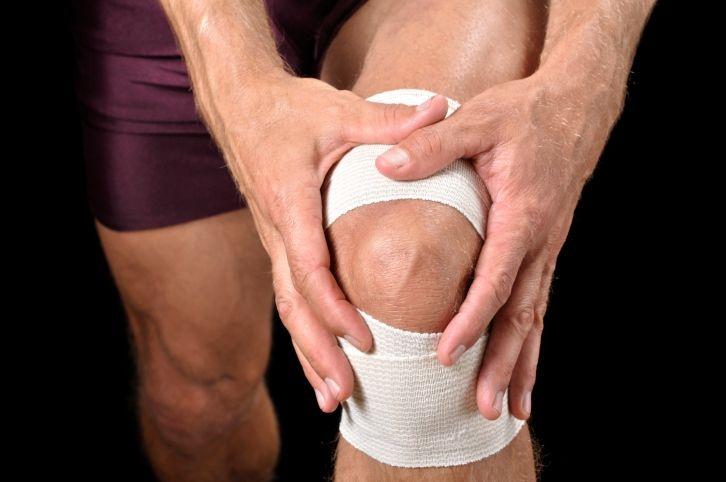 ból kolan
