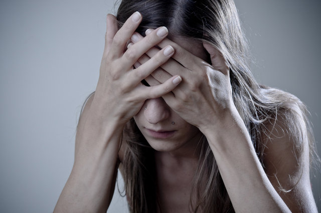 stres a zdrowie