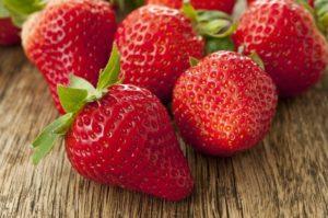 Dieta niskobiałkowa - z czym to się je?