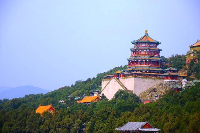 Internet w Chinach – jak to działa?