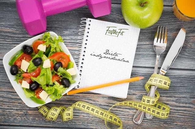 Diety pudełkowe i cateringi, trend nie tylko w stolicy