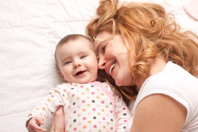 Poduszki ortopedyczne dla kobiety - jaki mamy wybór?